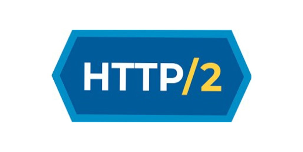 HTTP2 - What is it?