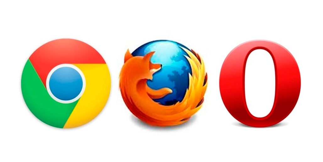 The best web browsers of 2020