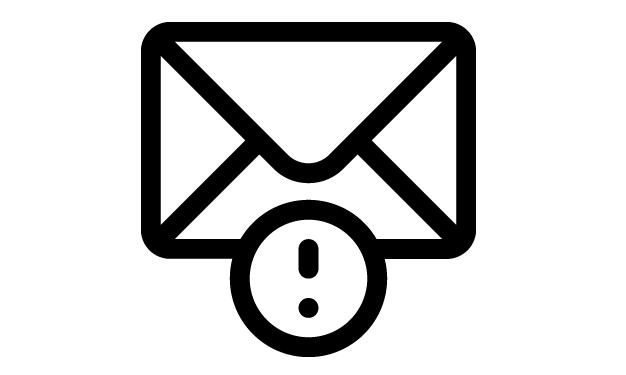 Why my emails arrive to SPAM folder?