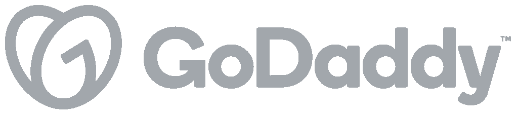 Godaddy Server Locations